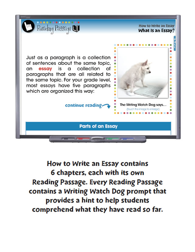 how to write a preview in an essay A step-by-step guide to writing a basic essay, along with links to other essay-writing resources home topic outline thesis  write the main points write the.