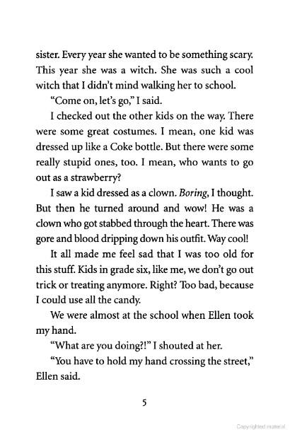 the graveyard book pdf