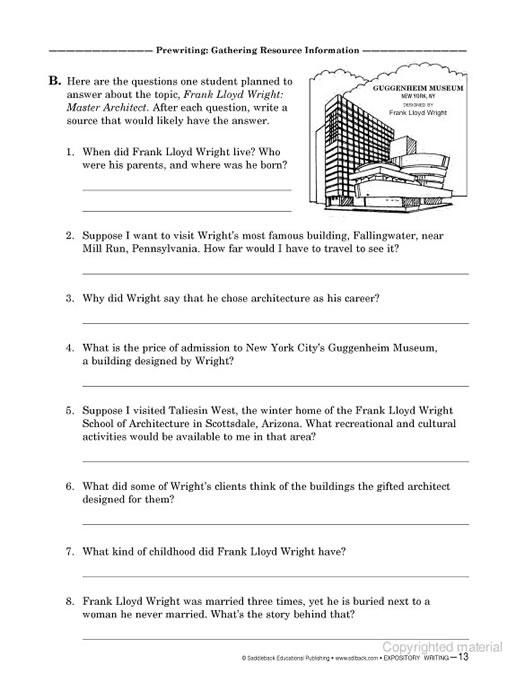 expository essay about economy