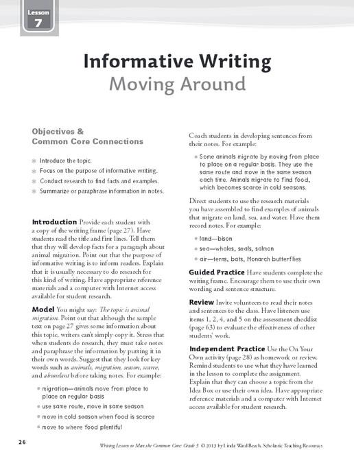 useful connectors essay