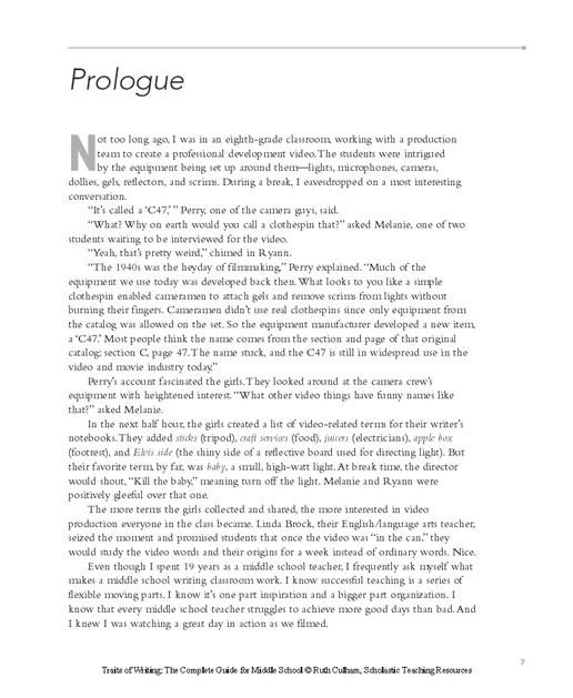 college basic academic subjects examination essay english writing