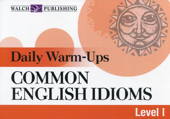 professional warm ups and cool downs pdf