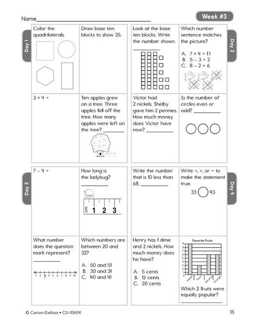 Math 4 today grade 3 printable worksheets Math Mammoth Grade 4 – Grade 4 Common Core Math Worksheets