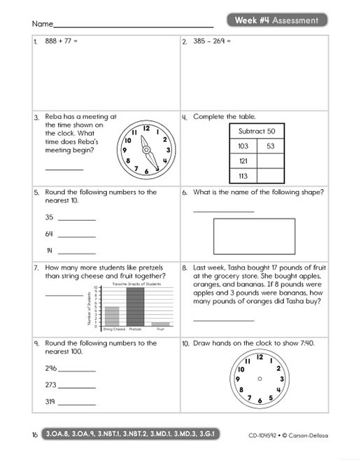 Mathematics Grade 3 Pdf multiplication math worksheet 4th grade – Grade 3 Math Worksheets Pdf