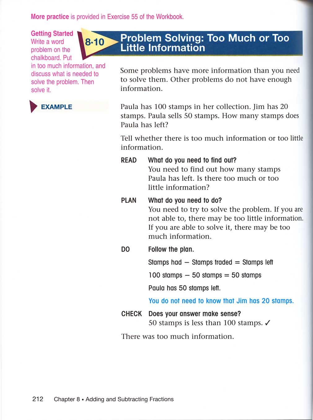 Pre-Algebra, Teachers Edition : Download PDF Books for Free