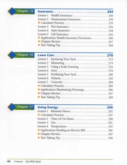 Worksheets Houghton Mifflin Company Worksheets collection of houghton mifflin company worksheets sharebrowse worksheet workbook site