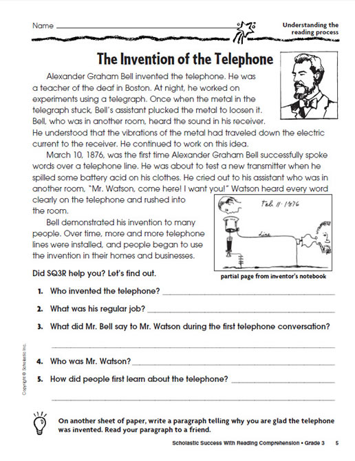 Drawing Conclusions 3rd Grade Worksheet Drawing Conclusions Worksheets