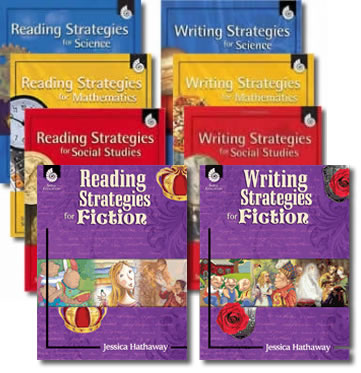 reading strategy 2 essay Purpose for reading: to build an understanding of terms that will be used throughout this unit aha literacy strategies unit 2 essays  microsoft word.