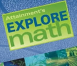 Explore Math