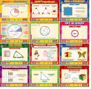 Geometry IWB Software