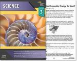 Core Skills: Science Series