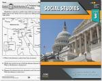 Core Skills: Social Studies Series