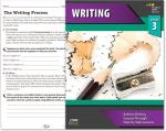 Core Skills: Writing Series