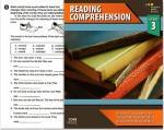 Core Skills: Reading Comprehension
