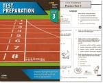 Core Skills Test Preparation Series