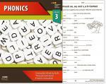 Core Skills: Phonics Series