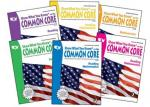 Show What You Know Common Core Reading/Math