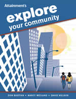 Explore Your Community