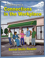 Connections in the Workplace