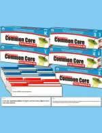 Common Core Standards Kits