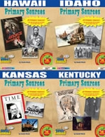 State Primary Sources
