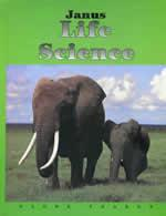 Life Science Textbook