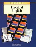 Pacemaker Practical English Textbook