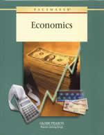 Pacemaker Economics ESL/ELL Teacher's Guide