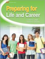 Preparing for Life and Career