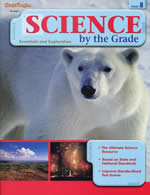 Science By The Grade