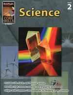 Core Skills: Science Grade 2