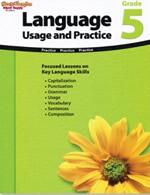 Language Usage
