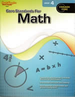 Core Standards for Math Series