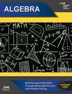 Core Skills: Math Series