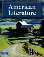 AGS American Literature