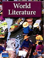 AGS World Literature