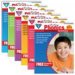 Everyday RTI Phonics Activities