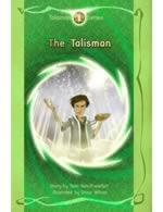 Talisman Phonics Books