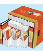 PCI Reading Program