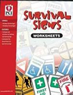 Survival Signs