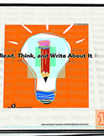 Read, Think, and Write About It