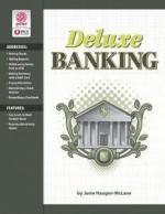 Deluxe Banking