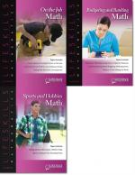 21st Century Lifeskills Mathematics