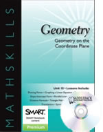 Geometry IWB Units