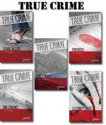 True Crime Series