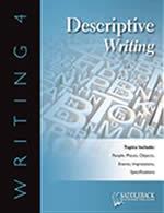 Writing 4 Series