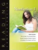 Reading Comprehension Nonfiction