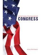 American Government Handbook Series