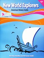 American History Series