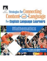 Stratagies for Connecting Content and Language for English Language Learners